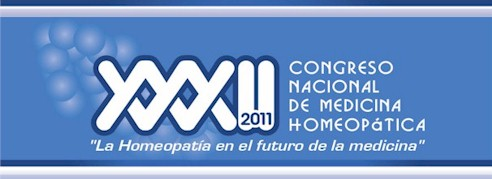 Congreso Mexico 2011