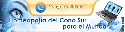 Congreso Homeociencia